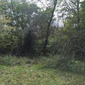 Terrain 600 m² Saint-Loubès (33450)