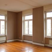 Metz, Apartment 4 rooms, 96 m2