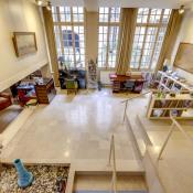 Paris 4ème, Apartamento 5 assoalhadas, 152,4 m2
