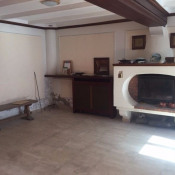 vente Maison / Villa 8 pièces Quettehou