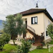 Coarraze, Villa 6 pièces, 190 m2