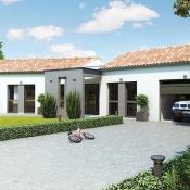 Maison 4 pièces + Terrain Varennes-en-Argonne
