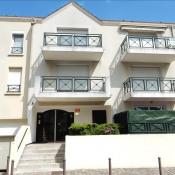 location Appartement 3 pièces Sarcelles