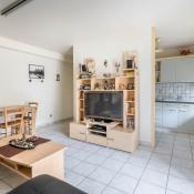 vente Appartement 2 pièces Aix les Bains