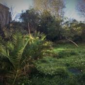Terrain 103 m² Toulon (83000)