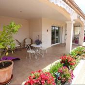 vente Maison / Villa 4 pièces Serignan