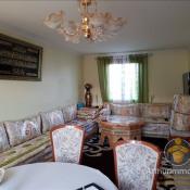 Vente maison / villa Arnouville les gonesse 345000€ - Photo 3
