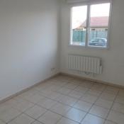 Vaulx en Velin, Appartement 4 pièces, 80,22 m2