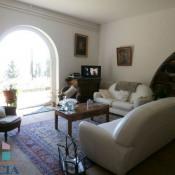 location Maison / Villa 6 pièces Sainte Colombe