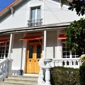 vente Maison / Villa 8 pièces Le Raincy