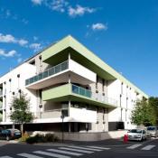 location Appartement 2 pièces Cesson-Sevigne