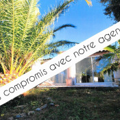 Grasse, vivenda de luxo 2 assoalhadas, 40 m2
