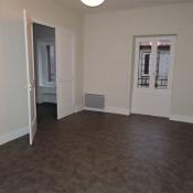 Meximieux, Apartment 2 rooms, 65 m2