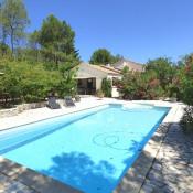 Montpellier, 住宅/别墅 7 间数, 273 m2