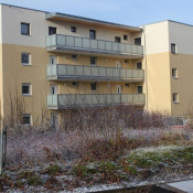 Augsburg, Apartment 4 rooms,
