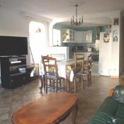La Seyne sur Mer, Apartment 5 rooms, 93 m2