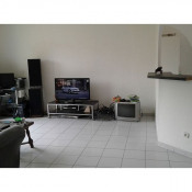 vente Maison / Villa 4 pièces Meung sur Loire
