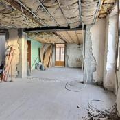 vente Appartement 5 pièces Orthez