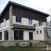 Baillet en France, Villa 6 pièces, 168 m2