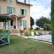 Lantignié, Anwesen 8 Zimmer, 180 m2