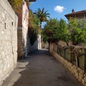 Cannes, Apartamento 2 habitaciones, 35 m2