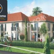 Vente appartement Lescar 113980€ - Photo 1