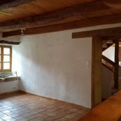 vente Maison / Villa 7 pièces Gelles