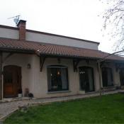 Issoire, Maison contemporaine 7 pièces, 200 m2