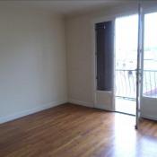 vente Appartement 2 pièces Oyonnax