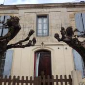 viager Maison / Villa 8 pièces Langon