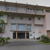 location Appartement 1 pièce Lorient