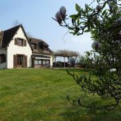 Mont près Chambord, Maison traditionnelle 7 pièces, 175 m2