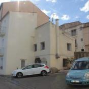 Vente maison / villa Sete 208000€ - Photo 8