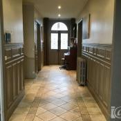 Arras, vivenda de luxo 6 assoalhadas, 330 m2