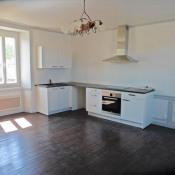Sale apartment Dinan 135000€ - Picture 2