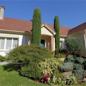 vente Maison / Villa 6 pièces Claye-Souilly