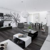 Maison 3 pièces + Terrain Briollay
