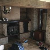 Sale house / villa Est de sens 77000€ - Picture 3