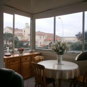 viager Appartement 1 pièce Biarritz
