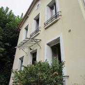 vente Maison / Villa 4 pièces Saint Germain en Laye