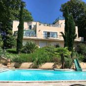 Le Plessis Robinson, Casa 8 assoalhadas, 400 m2
