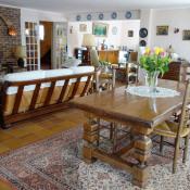 Isneauville, Casa 8 assoalhadas, 273 m2