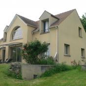 vente Maison / Villa 7 pièces Aubergenville