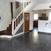 La Romagne, Villa 5 pièces, 116 m2