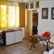 vente Appartement 4 pièces Conflans Sainte Honorine