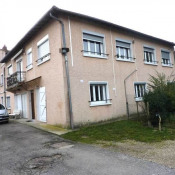location Appartement 2 pièces Taluyers