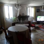 Marseille 8ème, Villa 4 pièces, 130 m2