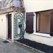 Franconville, Appartement 2 pièces, 38 m2