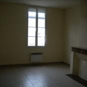 Saint André de Cubzac, Studio, 25 m2