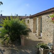 vente Maison / Villa 5 pièces Le Bernard